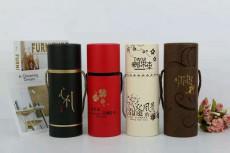 四川包装礼盒系列