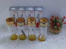 四川水晶杯系列
